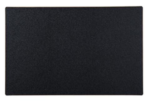 Chalk Magnetic Rigid Lapboards (300 x 190mm)