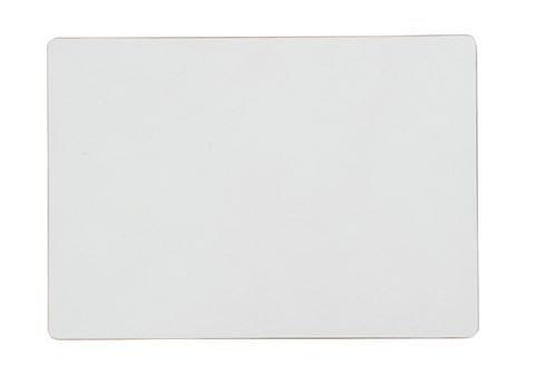 Plain Magnetic Rigid Lapboards (297 x 209mm)