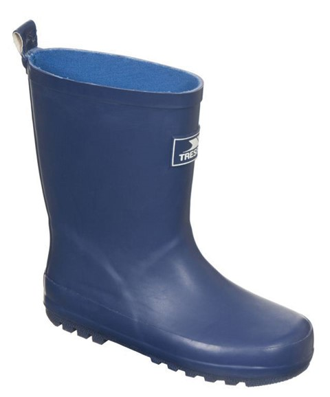 Welly Boot (Twilight)