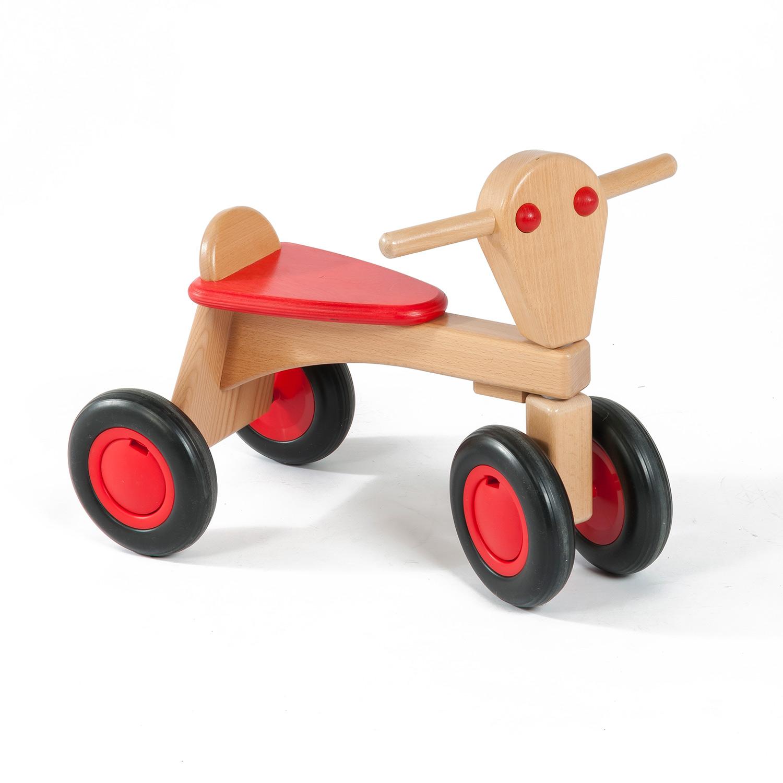 Toddler Trike Inspirational Group