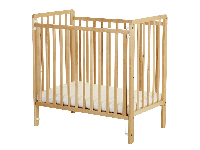 Cots & Nursery Items