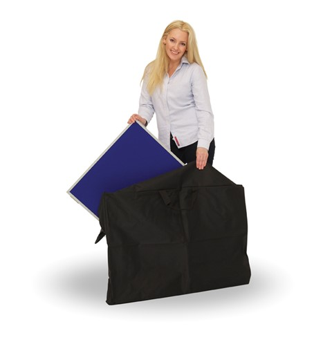 Medium Sized Kit Bags