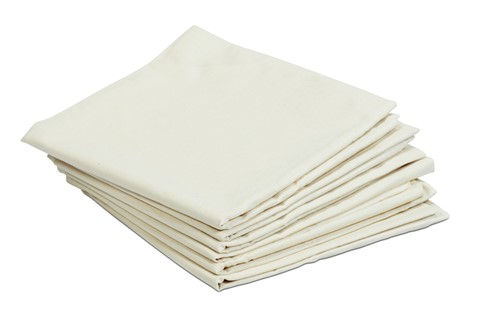 Slumberstore Sheets - Pack of 10